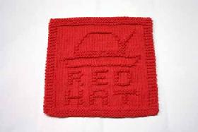Red Hat Pattern