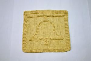 bell cloth