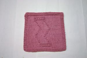 scarf cloth